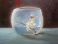 Kaj Stenvall Types Of Art, Ducks, Wine Glass, Theatre, Paintings, Illustrations, Poster, Art Types, Paint