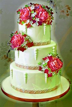 Foto animada Happy Birthday Wishes Photos, Happy Birthday Video, Happy Birthday Celebration, Happy Birthday Flower, Birthday Wishes Messages, My Birthday Cake, Happy 1st Birthdays, Happy Birthday Greetings, Spiritual Birthday Wishes