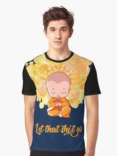 4018e817c2 8 Best My T-Shirt Designs images in 2017 | My t shirt, Shirt designs ...