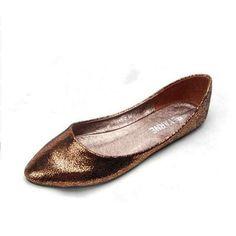 158 Best Women s Genuine Leather images  5c29e4e23780