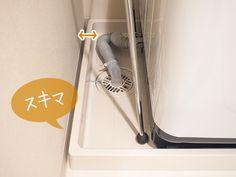 Konmari, Home Design Plans, Clean Up, Kitchen Remodel, Improve Yourself, Home Appliances, House Design, How To Plan, Diy Kitchen