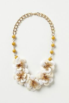 As seen on TV, worn by Vivian Wilkes on Hart of Dixie.