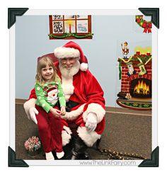 Create fun Christmas Memories with Walmart's Holiday Toyland ! #ChosenByKids