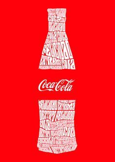 Image result for miami antique coca cola sundial