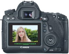 Getting the Most from Your New DSLR | Photography Tips from the BH inDepth Blog