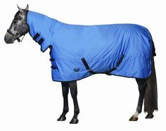 Genero 600D Combo Neck Medium Weight Turnout by Weatherbeeta. $107.99. 100% waterproof and breathable. No rub 210 Oxford lining. 600D rip stop outer shell. Low cross surcingles. 220 grams of poly fill. The Weatherbeeta Genero combo neck medium weight turnout blanket gives you the Weatherbeeta quality with no compromises on materials or workmanship. The Genero is durable, waterproof and breathable with a permanently attached neck cover, offering great protection from the element...