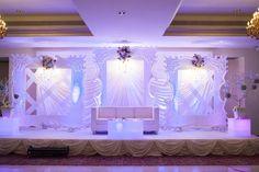 11/2/14 - Mamta + Karthik's wedding
