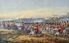 battle of the boyne march