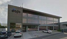 Cronaca: #Disoccupati in #Italia: Eolo offre lavoro agli over 45 ecco come candidarsi (link: http://ift.tt/2oBR8VV )