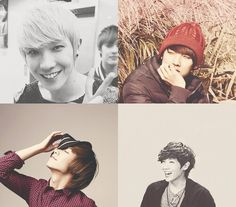 Lee Joon ★ #MBLAQ