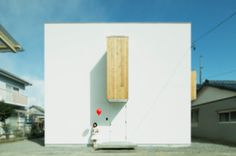 mA-style architects - portfolio