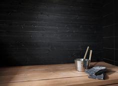 Struktuuripaneeli STS-HS 15x176x2350mm Musta Kosteudenkestävä Plank, Kitchen, Home, Cooking, Kitchens, Ad Home, Homes, Cuisine, Planks