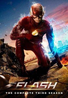 Watch Here : http://streaming77.com/seasons/flash-season-3/