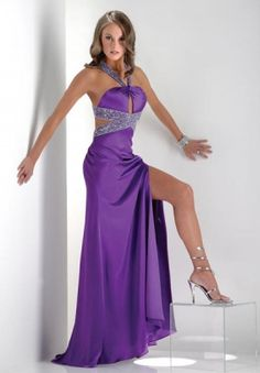DylanQueen is an UK professional manufacturer online for Cheap Custom-Manual Wedding Dresses, Prom Dresses, Evening Dresses and Formal Dresses, 2017 New Styles Are Available now! Cut Out Prom Dresses, Cheap Prom Dresses, Cheap Wedding Dress, Homecoming Dresses, Bridal Dresses, Formal Dresses, Quinceanera Dresses, Bridesmaid Dresses, Prom Gowns