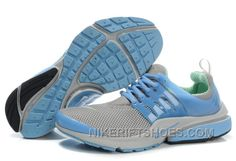 http://www.nikeriftshoes.com/820998379-nike-air-presto-women-blue-gray-green-black-online-atrtq.html 820-998379 NIKE AIR PRESTO WOMEN BLUE/GRAY/GREEN/BLACK ONLINE ATRTQ Only $88.00 , Free Shipping!