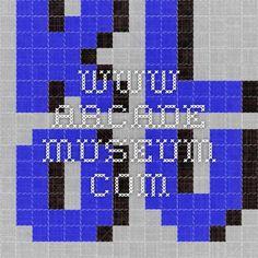www.arcade-museum.com