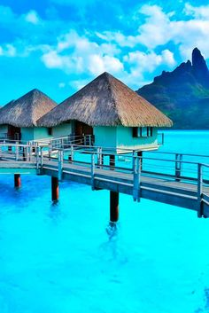 Exploring any of these best islands to visit around the world or exploring them all, you will be mesmerized.