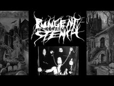 """PUNGENT STENCHUgly death metal/ Crust from 1994!Great song! This is the most crustcore song of the band.I think it wasn't featured on an album, it comes from the """"death is just the beginning 3"""" comp CD."""