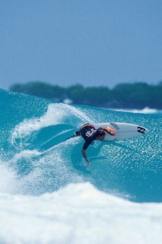 Surfing is awesome  #surfing  http://www.blueprinteyewear.com/
