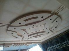 Pop False Ceiling Design, Indian House Plans, Indian Homes, Ceiling Ideas, Ceilings, Fall, Interior Design, Attic Ideas, Autumn