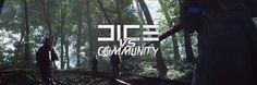 If you want to play with DICE Developers and EA employees with your friends. Check out this Event for more details.