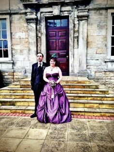 9 tips for a disability-friendly wedding | Offbeat Bride