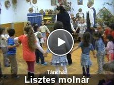 Activities For Kids, Songs, Games, School, Youtube, Children Activities, Gaming, Kid Activities, Petite Section