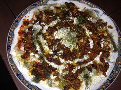 ashak afghani yummyyyy