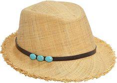 San Diego Hat Company Floral Cotton Knit Bonnet Red