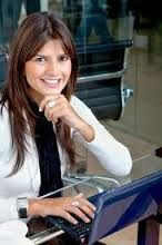 Are you facing various kind of fiscal complexity and want to require cash assistance instant without any wait. Payday Loans New York is most outstanding option for you to get trouble-free financial help. These loans are agreed at inexpensive interest rate with your bad credit score. Just you can fill online application form without any paper ritual. So you can apply now in simple steps.