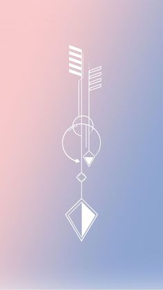 iPhone wallpaper serenity rose quartz Pantone 2016 arrow Source by giuliadzfl I do not take credit for the images in this post. Tumblr Wallpaper, Screen Wallpaper, Cool Wallpaper, Mobile Wallpaper, Wallpaper Backgrounds, Rose Quartz Serenity, Pantone 2016, Whatsapp Wallpaper, Cute Wallpapers