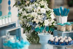 bella_fiore_workshop_curso_decoracao_mesa_principal_doces_tema_fundo_do_mar_festa_infantil