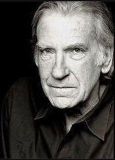 Happy Birthday to David Warner – St. John Talbot in Star Trek V, Gorkon in Star Trek VI and Gul Madred in TNG