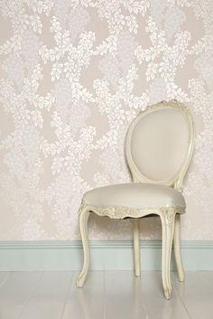 Love For Bedroom Buy Twigs Wallpaper From The Next Uk Online Shop
