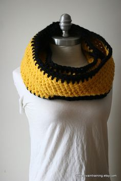 I need this for the Steelers games!
