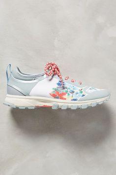Adidas by Stella McCartney Adiero Sneakers - anthropologie.com
