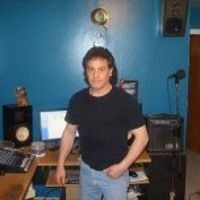 Stream O OOO HO MIX by Gavino Rozza from desktop or your mobile device Dance, Dancing