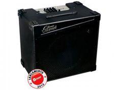Amplificador para Teclado com 140W RMS - Staner Shout 215K