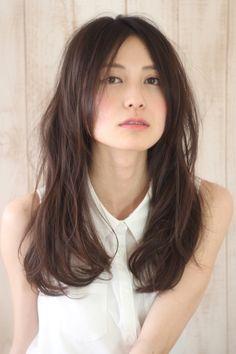 ロング Mistress, Stylists, Long Hair Styles, Beauty, Collections, Long Hairstyle, Long Haircuts, Long Hair Cuts, Beauty Illustration