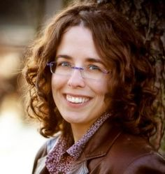 Self-publishing guru Jane Friedman helps indie authors find the publicity plan that best fits their needs.