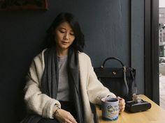 Alice Gao @alice_gao 9 hours in Chicag...Instagram photo | Websta (Webstagram)