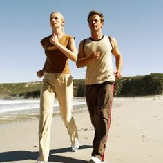 A guide to healthy fitness #health #fitness #exercises