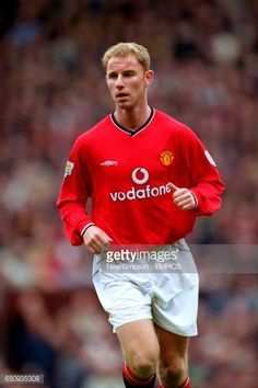 22f68fb05 Manchester United 2000 Pictures and Photos