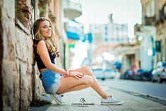 book, 15, original, estilo, urbano, uruguay, idea, exteriores, gonzalo acevedo fotografia Teenager Photography, Film Photography Tips, Tumblr Photography, City Photography, Portrait Photography, Teen Photo Shoots, Girl Photo Poses, Cool Instagram Pictures, Photo Instagram