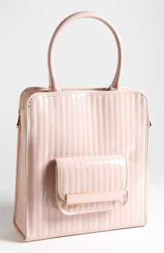 Ted Baker London 'Juju' Tote available at #Nordstrom....Christmas want!