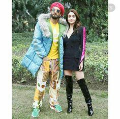 Alia Bhatt in Dehli Feb, Bollywood Gossip, Bollywood Actors, Bollywood Fashion, Aalia Bhatt, Ranveer Singh, Latest Outfits, Celebs, Celebrities, Actors & Actresses