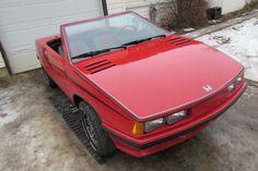 Never Seen One: 1979 Honda Civic Spex Elf - http://barnfinds.com/never-seen-one-1979-honda-civic-spex-elf/
