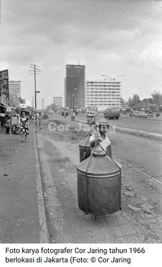 242 Best Jakarta Vintage images in 2019 | Jakarta, I love