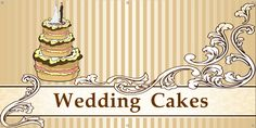 Advertise with Wedding Templates only on eSigns.com!