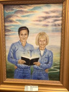 American Religion, Faith, Traditional, Painting, Painting Art, Paintings, Loyalty, Painted Canvas, Drawings